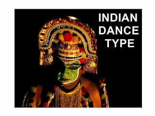 dances of india and folk dances of india