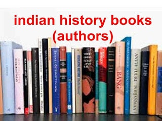indian books and authors