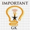 important gk questions topic general knowledge india and world