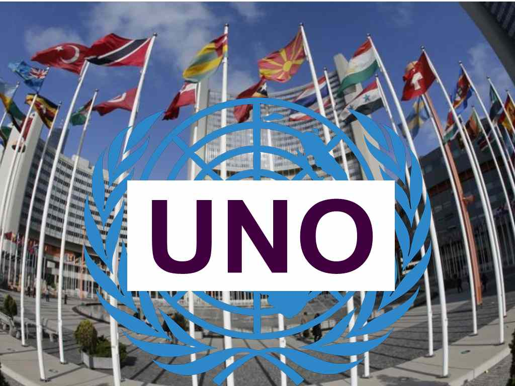united nation organization Meet our global workforce  why work at un who we are what we do where we are career support pay and benefits.